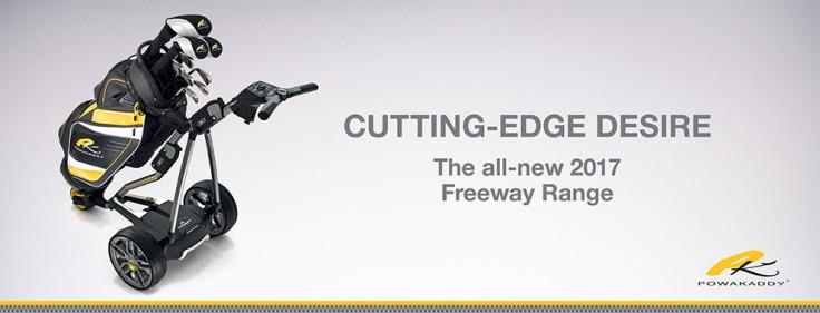 2017-powakaddy-freeway-cutting-edge-desire-992-x-380-pixels-banner-2017-02-09