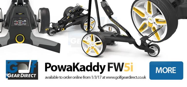 powakaddy_fw5i_2017_electric_trolley