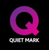 quiet_mark_powakaddy