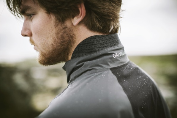 Galvin_Green_C-Knit-Collar_Golf_Gear_Direct