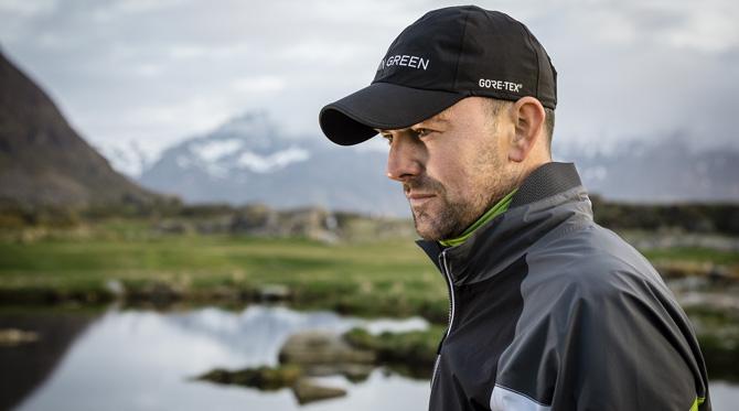 Galvin_Green_C-Knit-Waterproofs_Golf_Gear_Direct