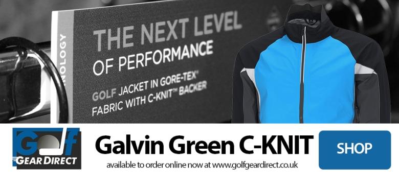 galvin_green_c-knit_banner_golf_gear_direct.jpg