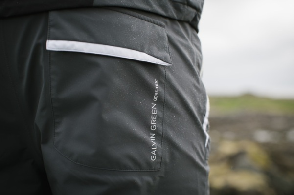 Galvin_Green_C-Knit_Trousers_Golf_Gear_Direct