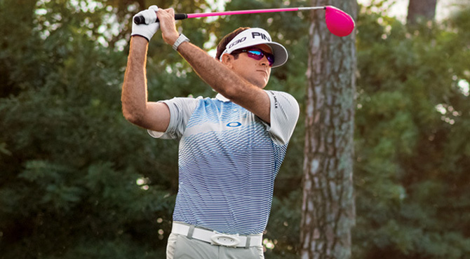 Oakley-Golf-Eyewear-Athletes
