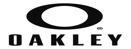 Oakley-Logo-download-1.jpeg
