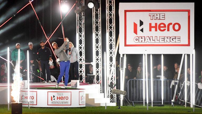 skysports-golf-hero-challenge-british-masters_3806985