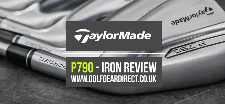 taylormade_p790_iron_review_golfgeardirect