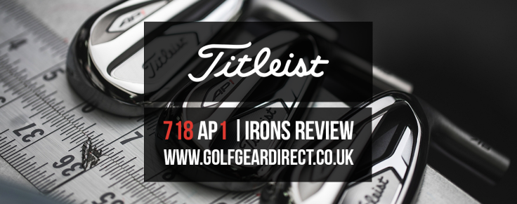 titleist-718-ap1-irons-review-golfgeardirect