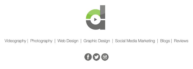 dj-design-media-daryl-john-symonds
