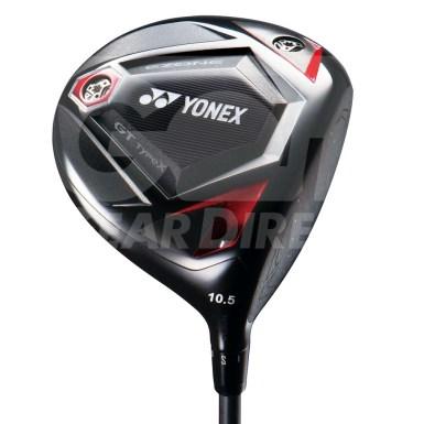 yonex-ezone-gt-typex-driver-hero