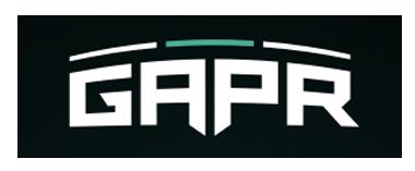taylormade-gapr-logo
