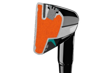taylormade-gapr-mid-cross-section