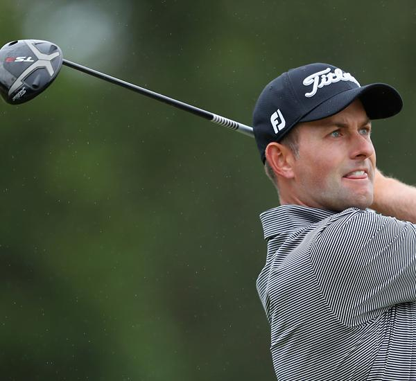 5050-TS-US-Open-Webb-Simpson