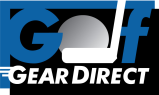 Golfgeardirect Blog by DJ Design Media