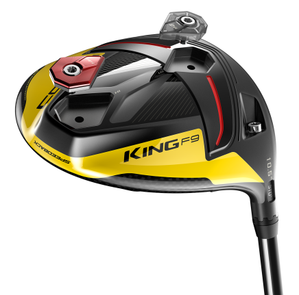 19SS_Brand_GO_Clubs_F9_Driver_Exp. Weights_D3601