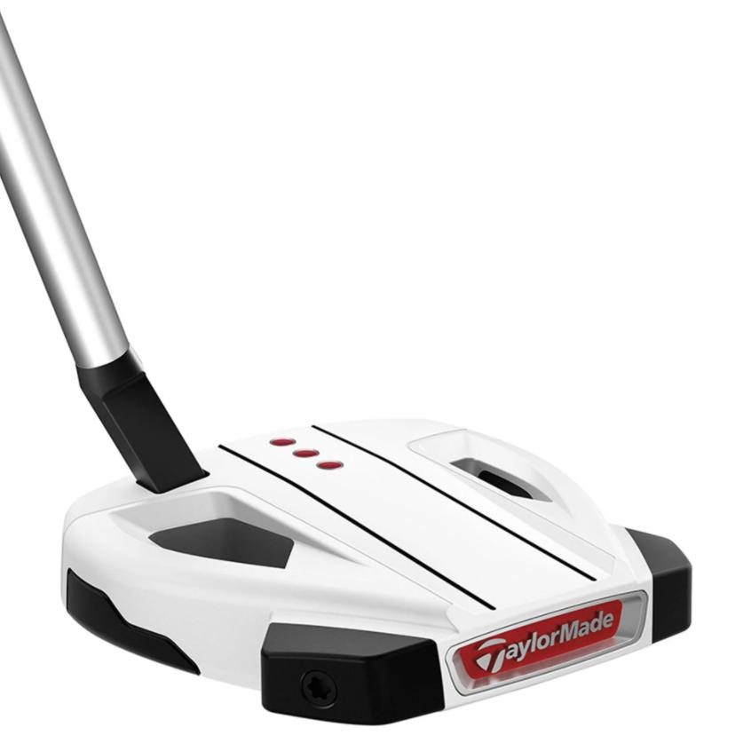 TaylorMade Spider EX #3 Golf Putter